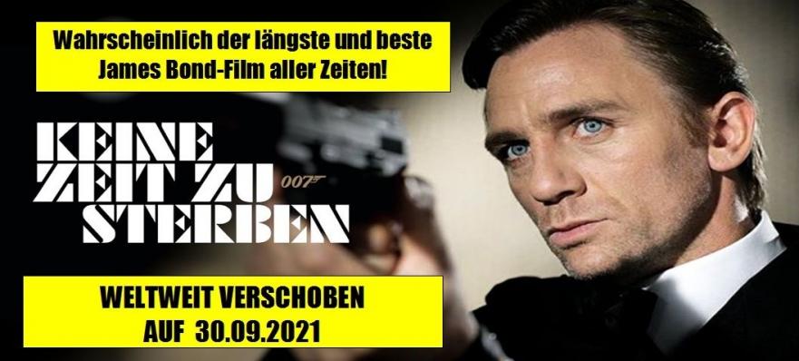 Kino Bregenz